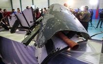 Nhiều hãng bay tránh không phận Iran