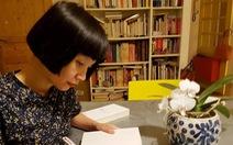 Nhà văn Thuận: Tôi không ham hố hướng dẫn đám đông