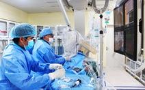 Dấu ấn mới trong sự phát triển của Y tế Bạc Liêu