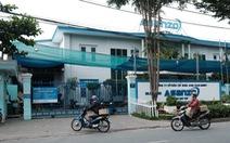 """Asanzo - Hàng Trung Quốc """"đội lốt"""" hàng Việt: Nhiều cơ quan đồng loạt vào cuộc"""