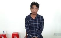 Trong hai tháng, Đồng Tháp bắt hai vụ vận chuyển ma túy