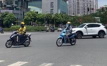 Cảnh báo tia cực tím nguy cơ gây hại cao ở Đà Nẵng