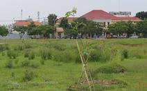 Các lô đất nào bị 'phù phép' phân lô bán nền trái phép tại TP.HCM?