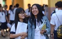 Bài giải gợi ý môn văn thi THPT quốc gia 2019