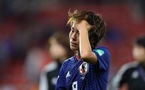 Tứ kết World Cup nữ 2019 không có Nam Mỹ và châu Á