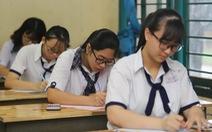 Thêm nhiều tỉnh thành công bố thời gian học sinh đi học trở lại