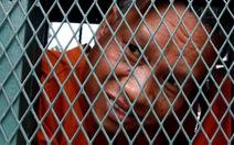 Giúp làm phim 'Mẹ bán con gái' bị phạt tù lẫn tiền