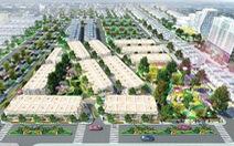 Để đầu tư đất nền Long Thành hiệu quả, an toàn