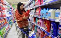 Co.opmart giải tỏa áp lực chi tiêu cho các gia đình