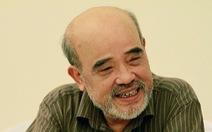 Nguyên thứ trưởng Bộ Tài nguyên - môi trường Đặng Hùng Võ: Nên miễn tiền thuê đất