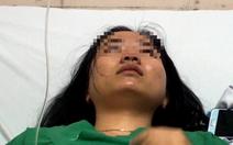 Chồng sản phụ hành hung nữ bác sĩ trong lúc chờ vợ sinh