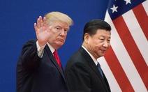 Mỹ - Trung đã đạt được thỏa thuận đình chiến thương mại?