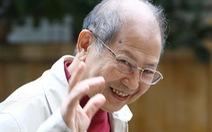 Phạm Toàn - Châu Diên: Một chàng  'ngự lâm' đã ra đi