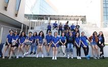 Broward College tại Việt Nam - cầu nối đến các giảng đường đại học Mỹ
