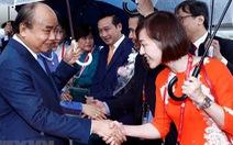 Người Việt là cộng đồng người nước ngoài lớn thứ ba tại Nhật