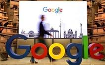 Google ủng hộ 'hiệp định thuế quốc tế' với các công ty đa quốc gia
