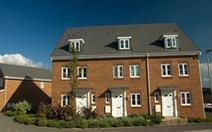 Xu hướng sở hữu nhiều bất động sản gia tăng tại Anh