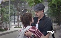 'Về nhà đi con': Yêu bố của bạn thân có sao không?