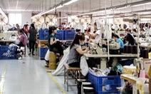 Cơ hội hút vốn chất lượng cao từ châu Âu với Hiệp định EVFTA