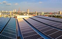 105 nhà ở Đà Nẵng đã 'kiếm tiền' từ điện mặt trời