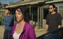 Điện ảnh Hàn Quốc: 20 năm tăng tốc