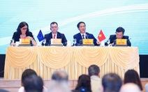 Doanh nghiệp cần chủ động, tăng năng lực để đảm bảo tận dụng EVFTA