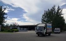 Đà Nẵng chuyển 2 khu công nghiệp sang đất ở, thương mại dịch vụ