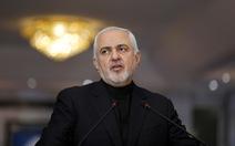 Iran không thả người, Mỹ không cho thăm đại sứ đang điều trị ung thư