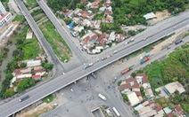 TP.HCM lập Trung tâm Quản lý giao thông đường bộ đảm nhiệm khai thác hạ tầng