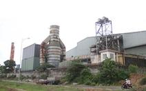 Công ty thép kiện đòi UBND TP Đà Nẵng bồi thường 400 tỉ đồng