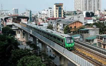 Tuyến đường sắt Cát Linh - Hà Đông sẽ dài thêm 20km