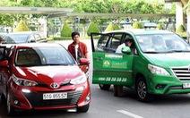 Nghiên cứu toàn diện quy định gắn cố định hộp đèn trên nóc xe