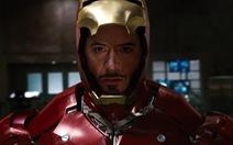 'Iron Man' Robert Downey Jr sẽ 'cứu trái đất' bằng trí tuệ nhân tạo?