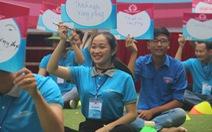 Thanh niên tiên tiến miền Đông Nam Bộ tìm hiểu về Bác
