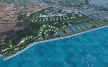 Những khu vực bất động sản du lịch mới nổi hút nhà đầu tư