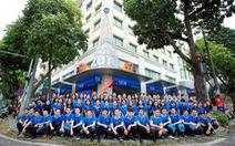 NCB tăng vốn nhờ sự đồng lòng của cán bộ nhân viên