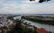 """Chủ tịch tỉnh Phú Yên gửi thư """"chung tay bảo vệ môi trường"""" cho người dân"""