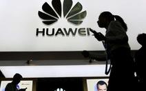 Cấm Huawei, ZTE có thể khiến châu Âu tổn thất... 62 tỉ USD
