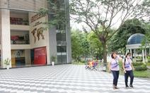 Hiệp hội ĐH, CĐ Việt Nam kiến nghị hướng dẫn lập hội đồng trường ĐH Tôn Đức Thắng