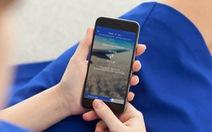 Đặt vé máy bay qua ứng dụng ngân hàng - tiện ích đắc lực mùa du lịch