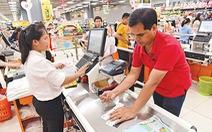 Người nước ngoài và chi tiêu không tiền mặt ở Việt Nam