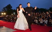 Song Joong Ki và Song Hye Kyo ly hôn: khối tài sản 100 tỉ won ra sao?