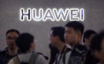 Bất thường việc Huawei chỉ gọi vốn từ nhà đầu tư Trung Quốc