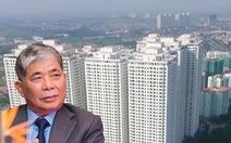 Video: Vì sao chủ tịch Tập đoàn Mường Thanh Lê Thanh Thản bị khởi tố?