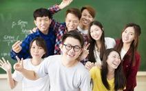 Bài test ACT: Kim chỉ nam giúp bạn chọn nghề phù hợp