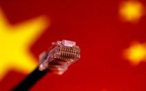 Trung Quốc kiểm soát tin tức bằng cách… đầu tư