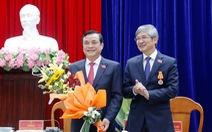 Ông Phan Việt Cường giữ thêm chức chủ tịch HĐND tỉnh Quảng Nam