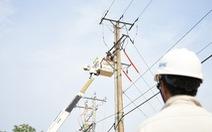 EVN HANOI khuyến nghị khách hàng sử dụng điện tiết kiệm