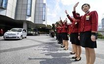 Doanh nghiệp Nhật Bản muốn tuyển dụng cựu thực tập sinh Việt Nam