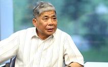 Vì sao chủ tịch Mường Thanh Lê Thanh Thản được tại ngoại?